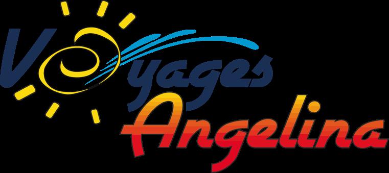 voyages-angelina logo